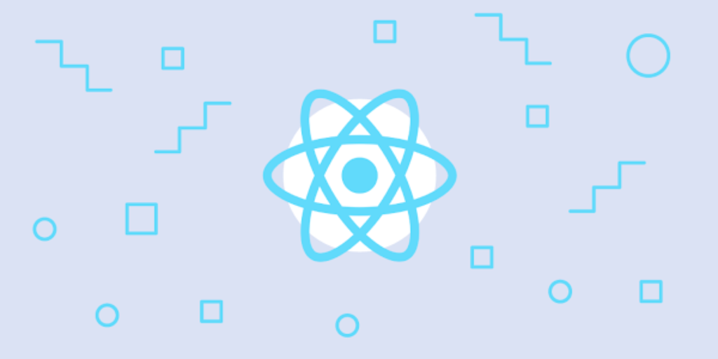 引入React设计模式:Flux,Redux和Context API插图(1)